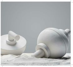 Forms and traces #contemporary #ceramics #forms #traces #55th #participation #greek #contest #white #sand #artwork