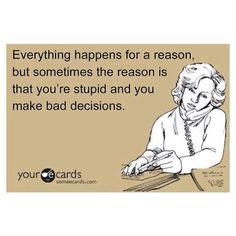 Exactly!!!!