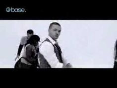 Justin Timberlake - Summer Love. Personally, he doesn't do jack for me looks wise, but I'm totally loving this song.