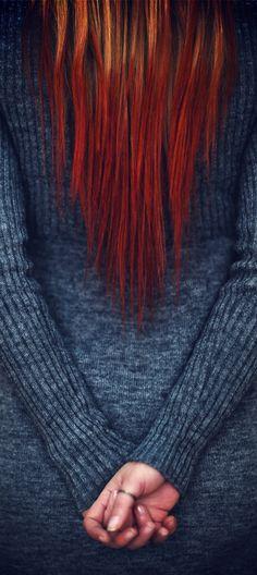 Hair - null