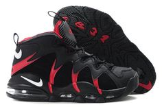 http://www.airfoamposite.com/nike-air-max-cb-34-black-varsity-red-white-p-356.html Only$79.55 #NIKE AIR MAX CB 34 BLACK VARSITY RED WHITE #Free #Shipping!