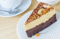 Incearca si tu o delicioasa reteta de pasca cu ciocolata alba! Vezi de ce ingrediente ai nevoie si cum poti sa o prepari!