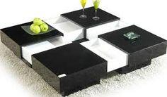 Bildergebnis für modern beautiful table