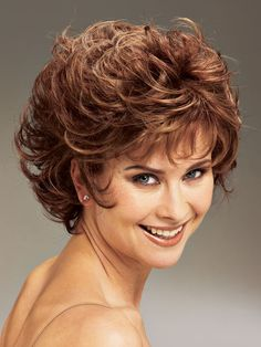 Image from http://www.olixe.com/wp-content/uploads/2014/03/short-hair-styles-for-curly-hair-women-over-40-21.jpg?ba1d42.