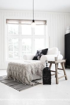 Weekend Wooninspiratie - interior