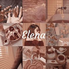 Elena // name aesthetic Girl Names, Baby Names, Aesthetic Names, Last One, Aesthetic Pastel Wallpaper, Character Names, Writing Resources, Vsco Filter, Names