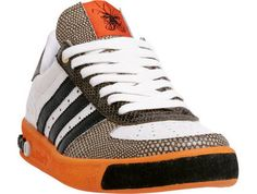 Adidas Consortium Series - Oddity Confusion Pack - EU Kicks: Sneaker Magazine