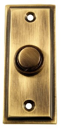 Hoppe Nylon Steel Cored Door Pull Handles 34x300mm At Door furniture direct we sell high quality products at great value including Nylon Steel Core\u2026 & Hoppe Nylon Steel Cored Door Pull Handles 34x300mm At Door ...