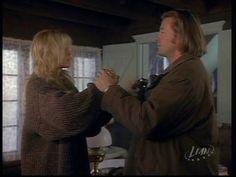Lady Killer (TV Movie 1995)