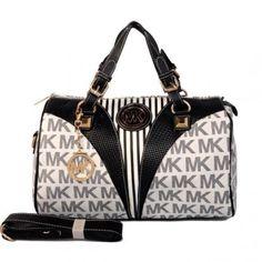 Michael Kors Sale,Michael Kors Clothing,Michael Kors Vanilla Handbags,$70.99  http://mkhandbagonsale.us/
