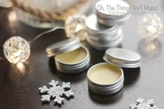 How to make your own easy solid perfume using only natural ingredients. How to make your own easy solid perfume using only natural ingredients. Essential Oil Perfume, Essential Oils, Homemade Beauty, Diy Beauty, Deodorant, Perfume Recipes, Perfume Making, Solid Perfume, Making Ideas