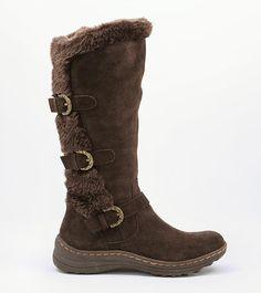 Ayden by BareTraps Boots   Sku #BT22166