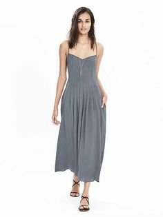 Women's Apparel: the summer shop | Banana Republic