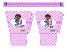 cesta+pequena+dr+brinquedos.jpg (1600×1236)