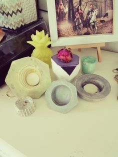 Cement creaties @catsandcoloursdg