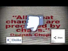 Videos De Crash Y Bernstein ►Most DISLIKED Crash Video Ever!