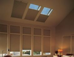 How to Make Old Windows more Energy Efficient #shades #drapes #remodeling