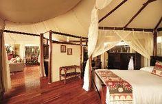 zambia interiors - Google Search
