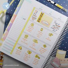 My Planner Colibri My Planner Colibri, Journaling, Mental Map, Planners, Agenda Planner, Creative Journal, Study Notes, Filofax, Bujo