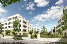 STEFAN-FORSTER-ARCHITEKTEN-Wohnquartier-Passivhaus-Niederurseler-Hang-GWH.jpg