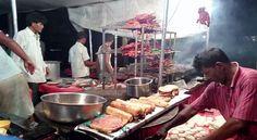 Ramadan Special Mumbai Street Food | Indian Street Food | Street Food Of India 2016 HD 1080p #halwaparatha #seekhkabab #kabab #chickentandoori #chickenkabab #chickenshwarma #biryani #pulav #mumbaistreetfood #streetfoodindia #Indianstreetfood #streetfood #Indianfood #streetfoodcooking #roadsidefood #Indianroadsidefood #roadsidefoodindia #mumbairoadsidefood #Foodie #FoodLover #Foodiegram #Foodstagram #MumbaiFoodie #FoodLover #pattice #ragda