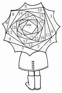 New crazy patchwork projects paper piecing Ideas Iris Folding Pattern, Iris Folding Templates, Iris Paper Folding, Folding Umbrella, Paper Piecing Patterns, Applique Patterns, Quilt Patterns, Patchwork Quilting, Quilts