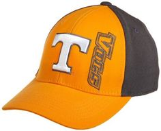 NCAA Men's Tennessee Volunteers Audible Cap (Tennessee Orange, One Size) by Top of the World. Save 50 Off!. $10.01. 1 Fit. 3D Embroidery. China. 100% Wool Spandex. spandex. Audible Is A Wool Spandex One-Fit Cap. It Is A Two Color Blocked Hat With The Front Logo In 3D Embroidery. Front Mascot Is Oversized And Flat Stitched. Back Logo Is Flat Stitch.