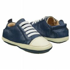 #OLD SOLES                #Kids Boys                #SOLES #Kids' #Eazy #Tread #Inf/Tod #Shoes #(Denim/White)                     OLD SOLES Kids' Eazy Tread Inf/Tod Shoes (Denim/White)                                                  http://www.snaproduct.com/product.aspx?PID=5892142