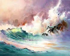 Resultado de imagem para anna jakobsen watercolors