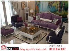 http://www.ngoinhaxinh.com.vn/thiet-ke-noi-that/746/1623/mau-thiet-ke-trang-tri-noi-that-dep-ngoi-nha-xinh-tan-co-dien-binh-duong-nt-nnx-187.html