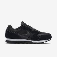 Air Jordan Retro, Air Max Classic, Zapatillas Nike Roshe, Nike Md Runner 2, Nike Air Max Sale, Air Max Sneakers, Sneakers Nike, Nike Headbands, Nike Flyknit Racer