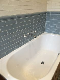 Ooohh Loving Our New Epure Grege Display With Stunning Tiles In - Local bathroom showrooms