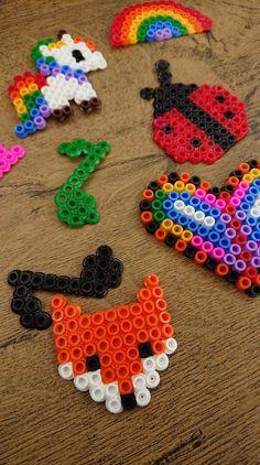 Martisoare...cu cei mici Crochet Necklace, Jewelry, The Creation, Fimo, Jewlery, Jewerly, Schmuck, Jewels, Jewelery