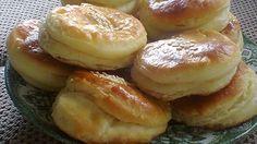 Sýrové pagáče připravené bez kynutí už za 15 minut! Připravit je zvládne každý! | Vychytávkov