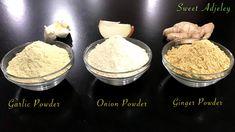 Homemade Pumpkin Pie, Homemade Spices, Homemade Seasonings, Herb Salt Recipe, No Salt Recipes, Vegan Recipes, Dehydrated Food, Garlic Sauce, Seasoning Mixes