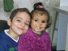 #News  Criança de 7 anos morre após passar mal durante aula de educação física em escola