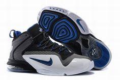 pretty nice 381c4 def8b Foamposite-149 Asics Shoes, Buy Nike Shoes, Nike Shoe Store, Discount Nike