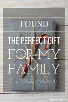 FOUND: The perfect gift for my family this holiday season! This was on a modest budget too. Crafts To Make, Diy Crafts, Diy Home Decor On A Budget, Perfect Gift For Mom, Easy Diy Projects, Diy Party, So Little Time, Mother Day Gifts, Home Art