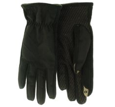 ISO Isotoner SmarTouch Women's Gloves « Clothing Impulse