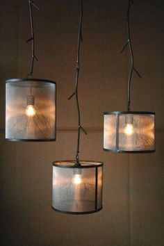 71 Best Unique Pendant Lamps Images Lamp Lighting