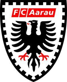 FC Aarau Switzerland