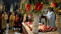 good-friday-traditions-across-greece