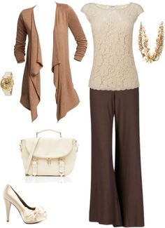 """""""2"""" by jessica-rae-spencer on Polyvore"""