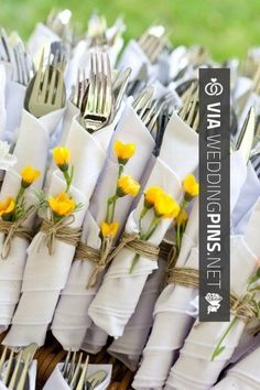 Yes - rustic country wedding. Amazing. Rustic and Tuscan weddings are so popular right now, and they are stunning. Especially with Tuscan-style seating.   CHECK OUT MORE GREAT REHEARSAL DINNER PICS AND IDEAS AT WEDDINGPINS.NET   #weddings #wedding #rehearsal #rehearsaldinner #bachelorparty #events #forweddings