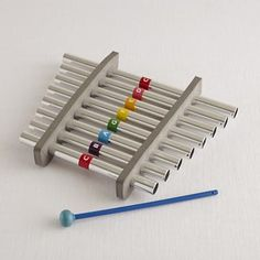 Kids' Musical Instruments: Kids Toy Musical Chimes in Musical Instruments