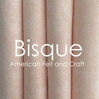 A Unique Craft Supply Shop featuring toy making supplies, Patterns, Kits, felt and tools Felt Sheets, Mason Jar Crafts, Felt Toys, American Crafts, Felt Crafts, Wool Blend, Craft Supplies, Nail Polish, My Favorite Things