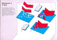 paper engineering for pop-up books and cards by jimean soneira - issuu