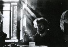 Boris Smelov