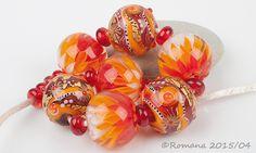 http://www.ebay.com/itm/Artisan-Lampwork-Beads-by-Romana-Hot-Beads-/161678487893?ssPageName=STRK:MESE:IT