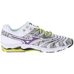 mizuno wave sayonara 1 Runners, Running Shoes, Waves, Running Trainers, Joggers, Running Routine, Ocean Waves, Runner Rugs, Beach Waves